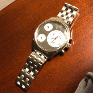 Other - Elysee watch